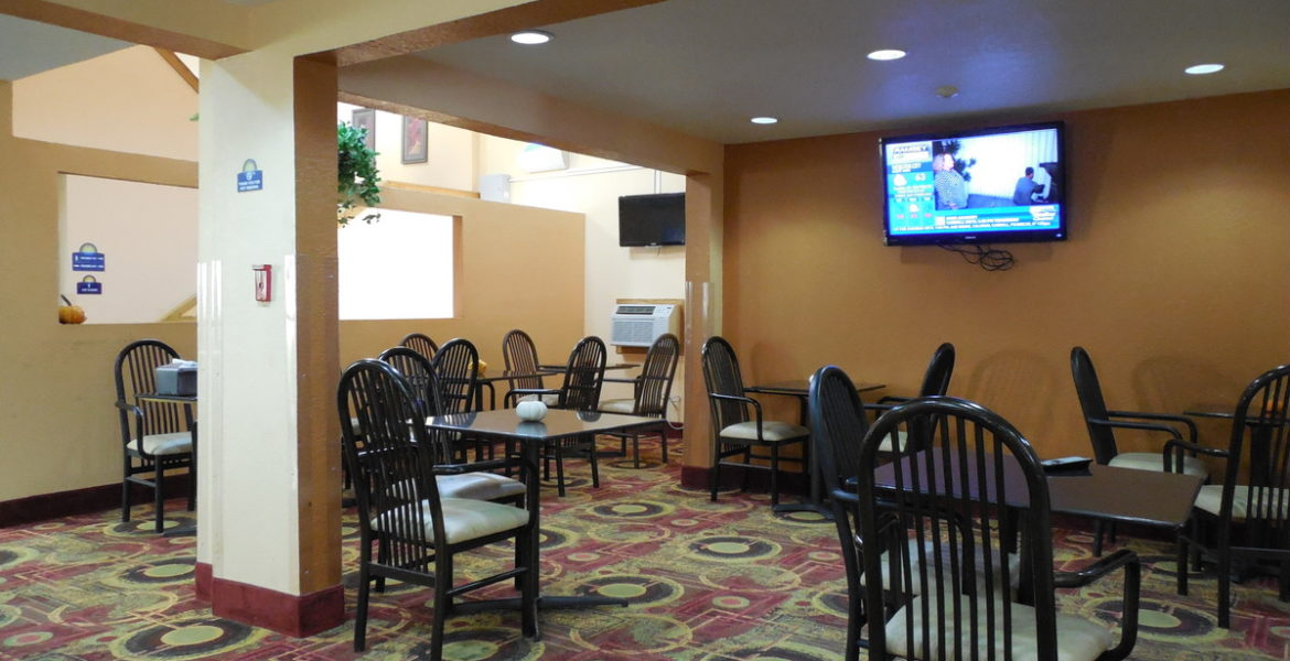 Fort Dodge Ia Hotel For 2